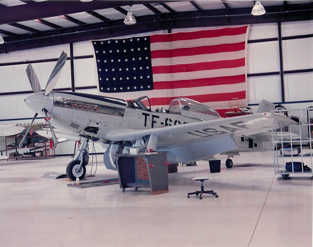 TF-51