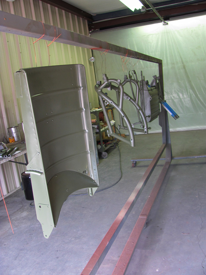 pb4y-2-13-seat-after-paint