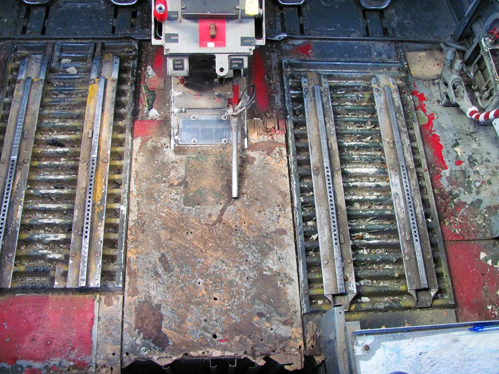 pb4y-2-15-cockpit-floor-before-restoration