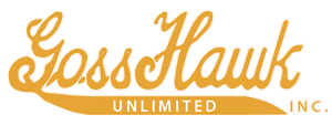 GossHawk Unlimited, Inc.